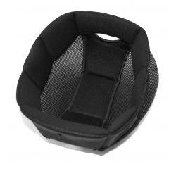 OneK Defender Helmet Liner