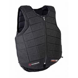 Racesafe Provent 3 Childs Body Protector