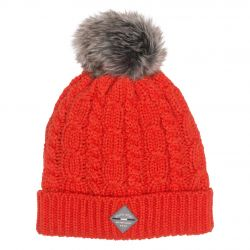 Euro-Star Bay Unisex Hat