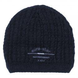 Euro-Star Bexter Unisex Hat