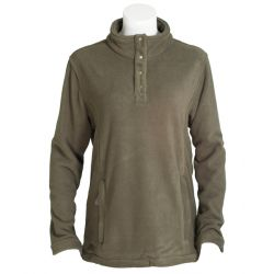 Toggi Eden Unisex Fleece Top