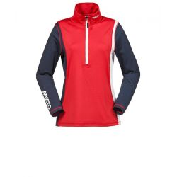 Musto Cross Country Top CE2620