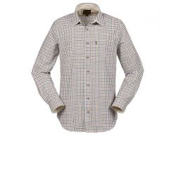 Musto Mens Classic Twill Shirt