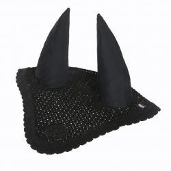 Kingsland Lil Fly Hat Fly Veil
