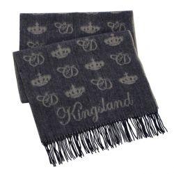 Kingsland CD Carpentaria Ladies Wool Scarf