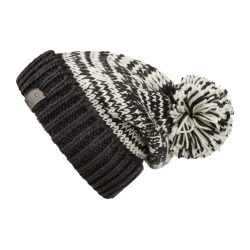 Cavallo Hilly Knitted Hat