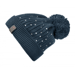 Cavallo Helena Knitted Hat